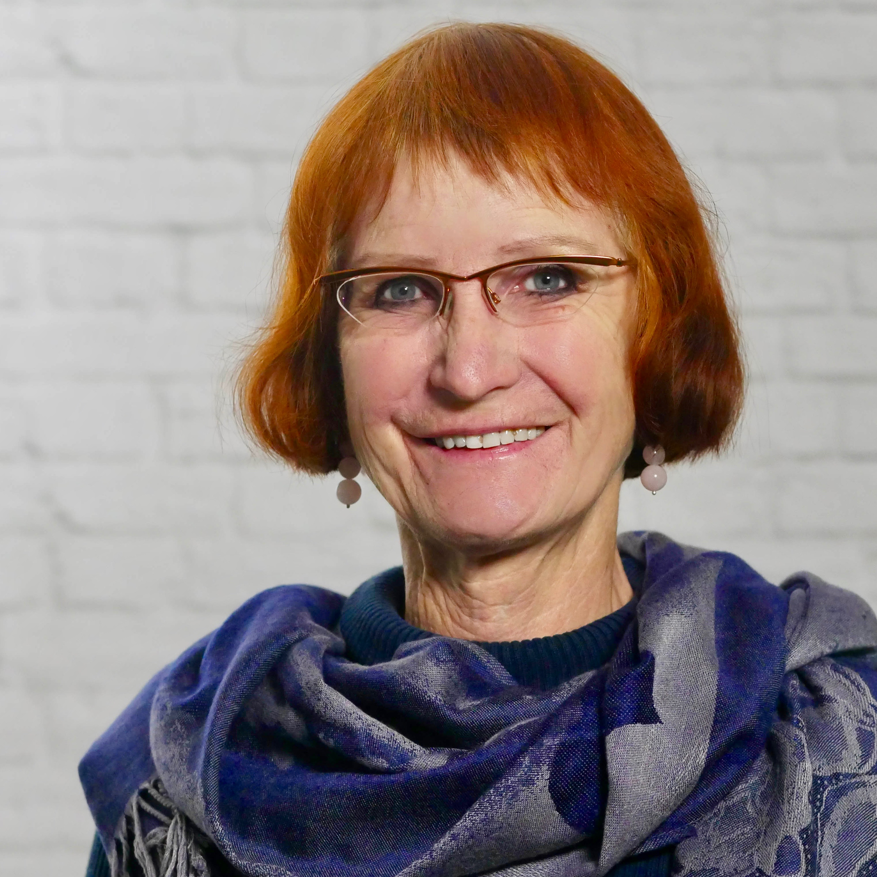 Edith van Eijck
