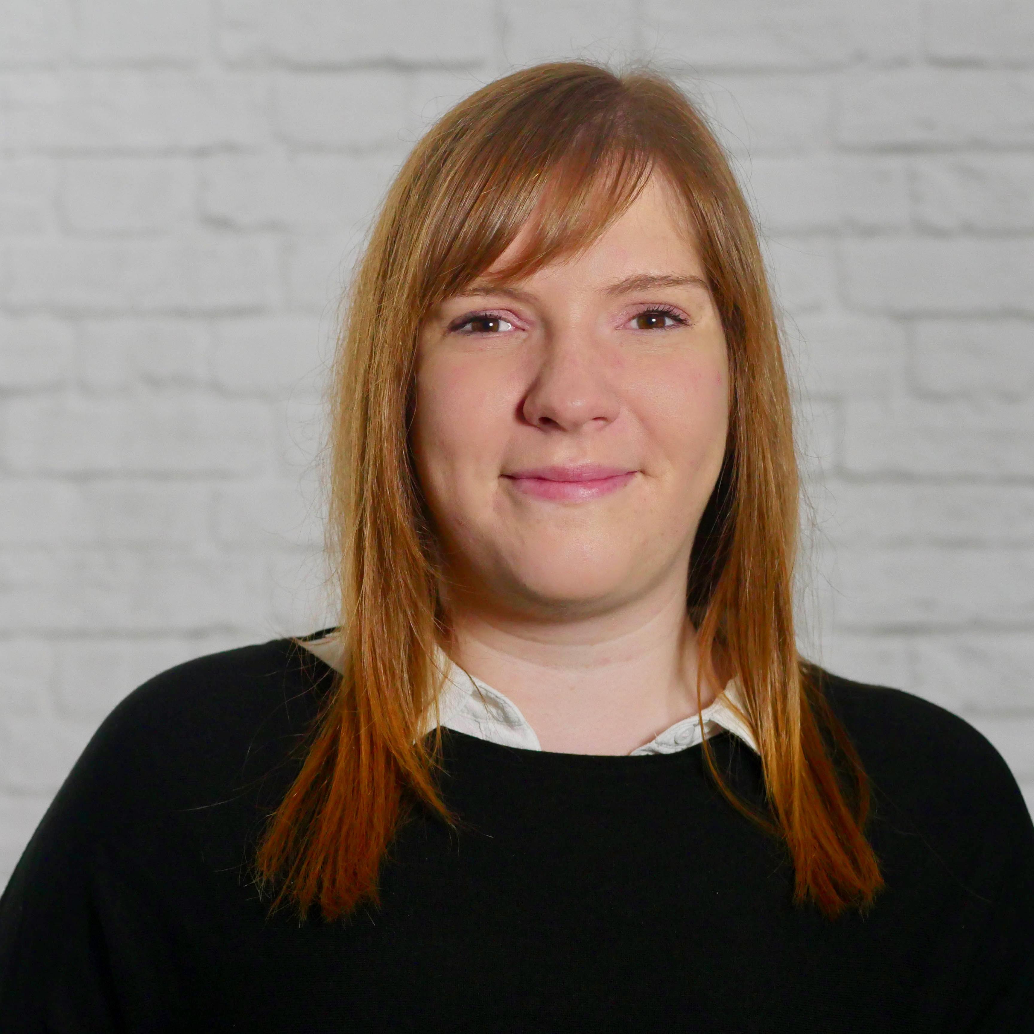 Lena Weber