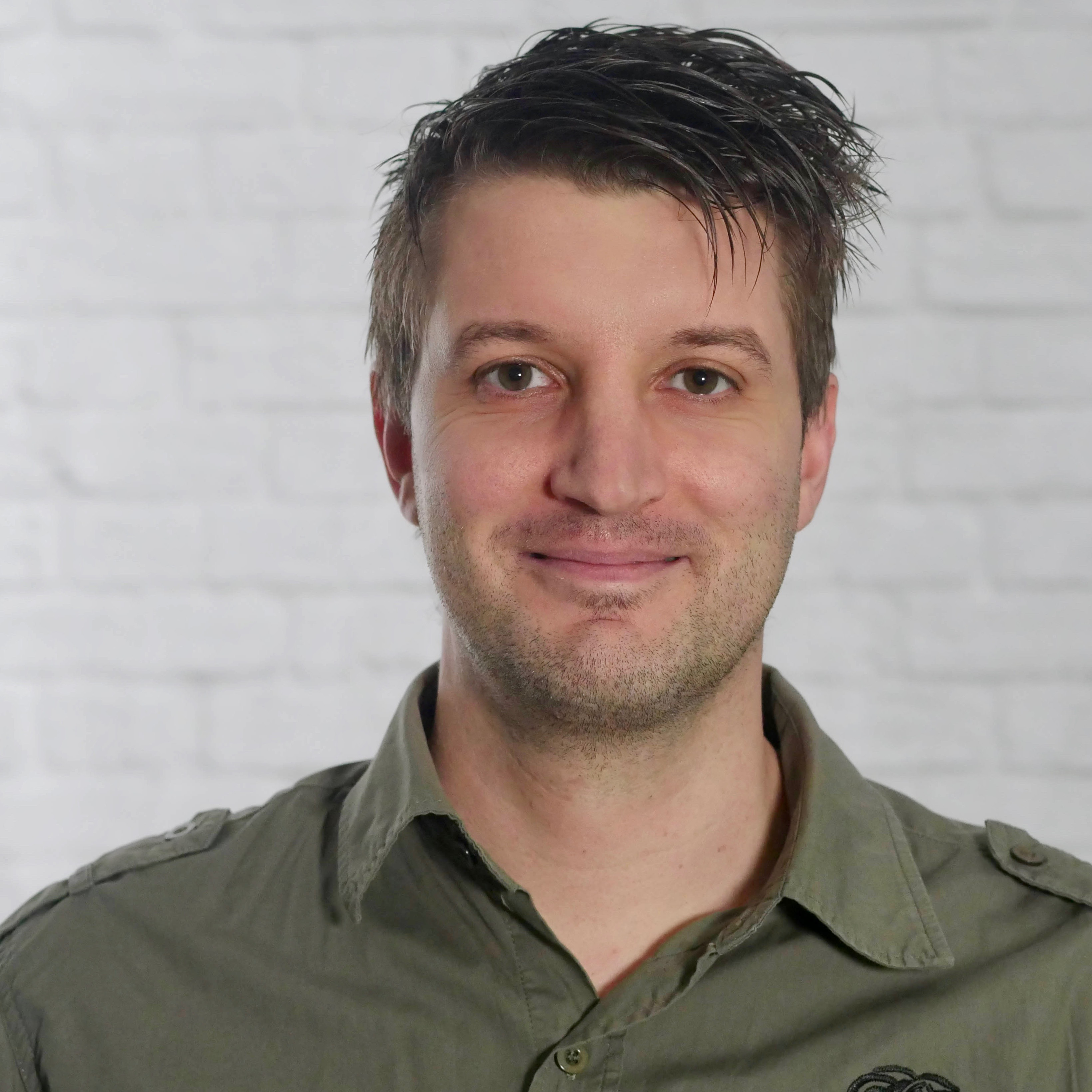 Raphael Hemmerling