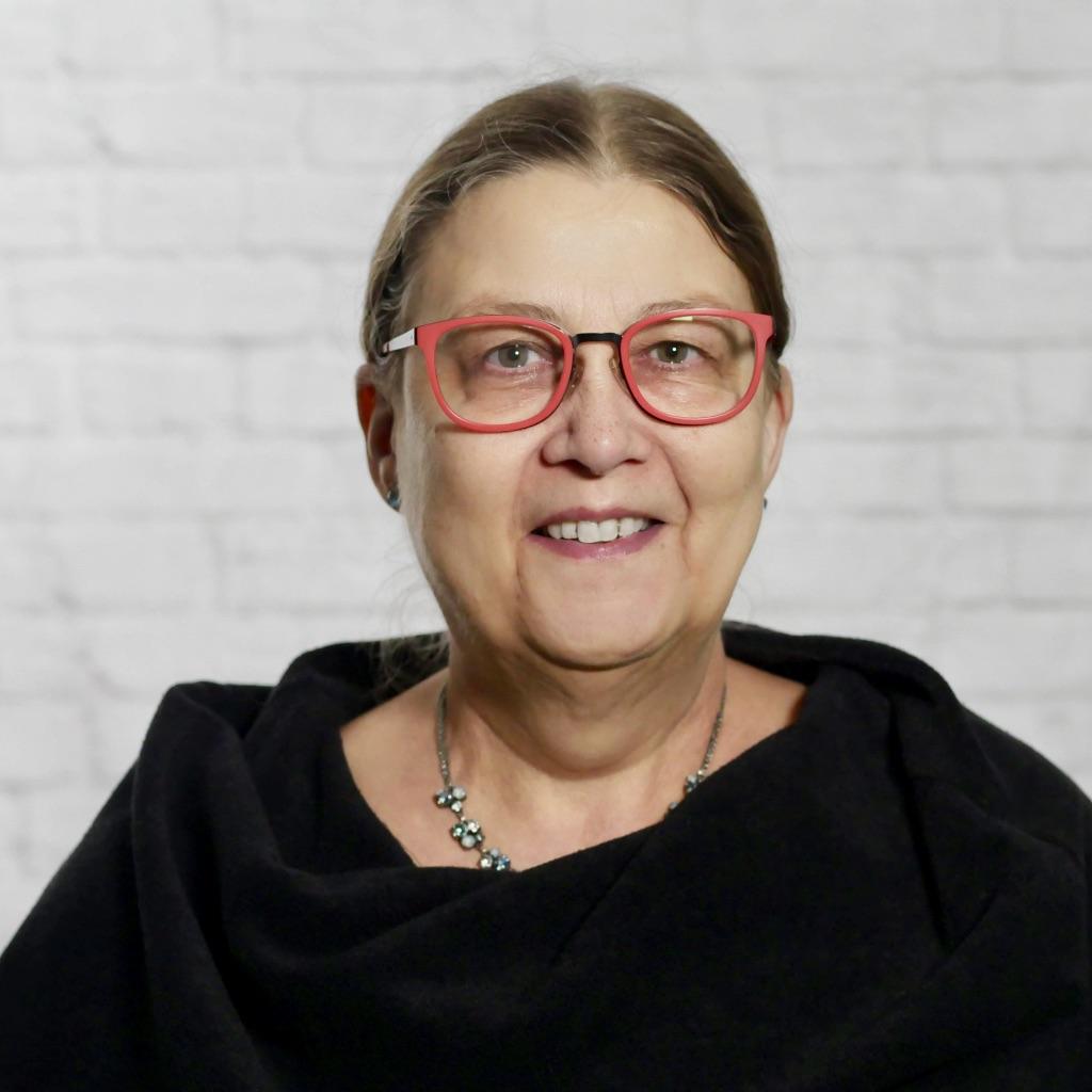 Giselind Roßmann