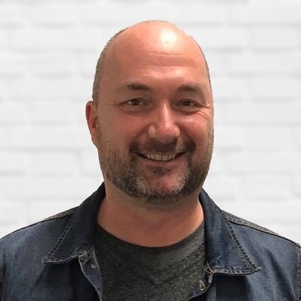 Dieter Engelhardt